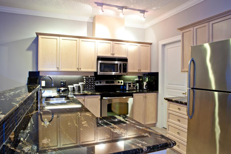 kitchen_reno